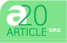 Article 20 (Russia)