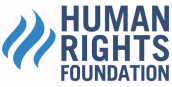 Human Rights Foundation (United States)