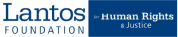 Lantos Foundation for Human Rights and Justice (United States)