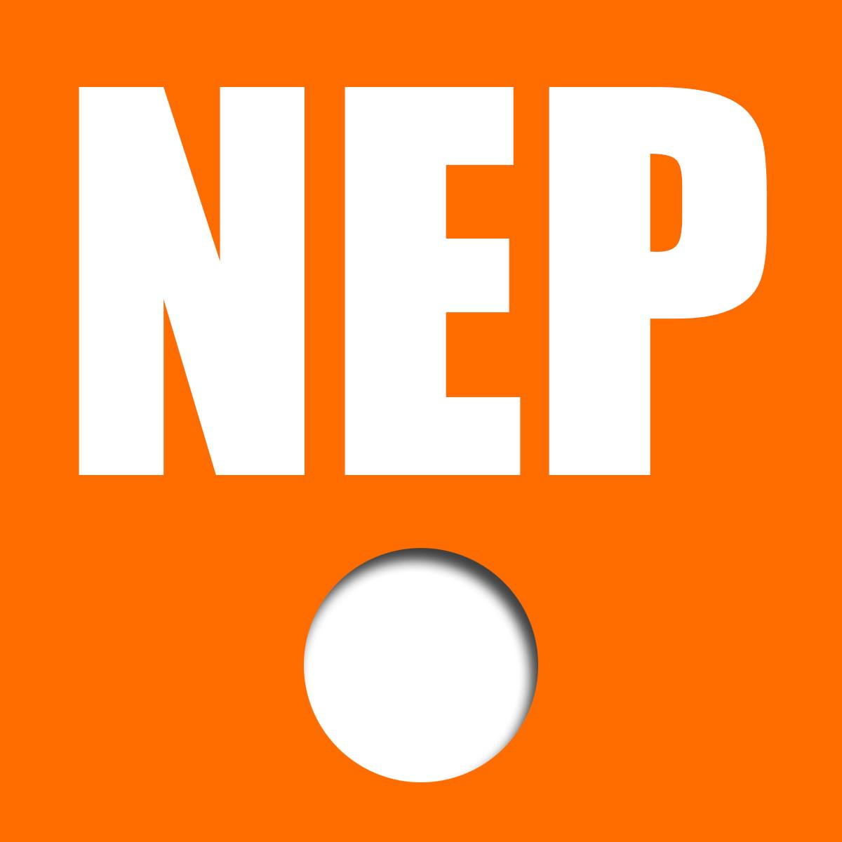 NEP Prague (Czech Republic)