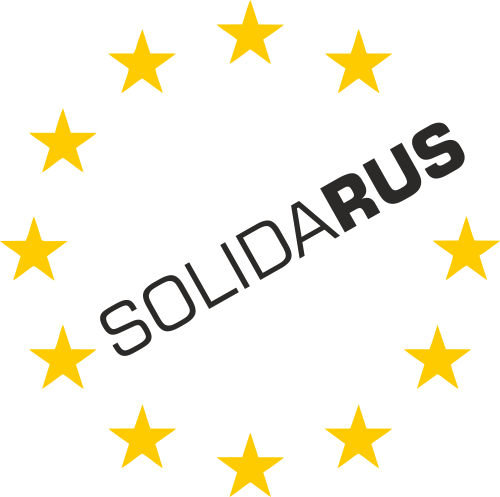 Solidarus (Germany)