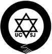 Union of Council for Jews in the Former Soviet Union (United States)