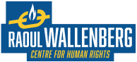 Raoul Wallenberg Centre for Human Rights (Canada)